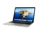 Apple MacBook Pro 14,1 (13-inch, 2017, Two Thunderbolt 3 ports) MPXR2J/A MacOS 10.15.7 Intel Core i5-7360U 2.30GHz メモリ8GB SSD256GB 13.3インチ 英語キーボード 無線LAN内蔵 Bランク