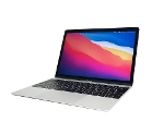 Apple MacBook 10,1(Retina, 12-inch, 2017) MNYJ2J/A MacOS 11.0.1 Intel Core i7-7Y75 1,40GHz メモリ16GB SSD512GB 12インチ 無線LAN内蔵 Dランク